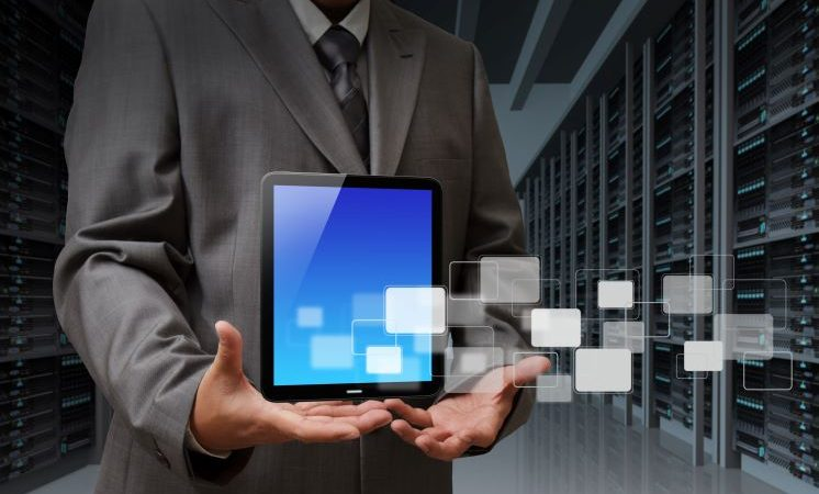 The Key Benefits for High Availability Load Balancing