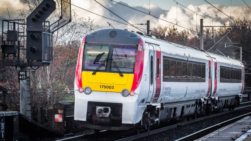 Transport for Wales publishes annual report for 2019/20