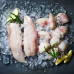 You've got to be squidding! M&S launches the ULTIMATE summer seafood for the freezer, from Salt & Pepper Squid to EXCLUSIVE Orkney Hand Dived Scallops…