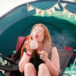 Six Essentials for Summer Camping