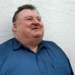 Terry Mills: Building for Success in Supporting Disabled People in the Workplace