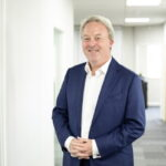 New head of employment law at Lodders