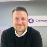 Creative ITC appoints new General Manager
